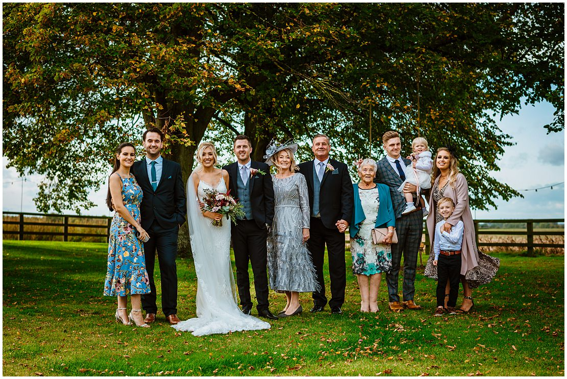 barmbyfield barns wedding photography york 0084