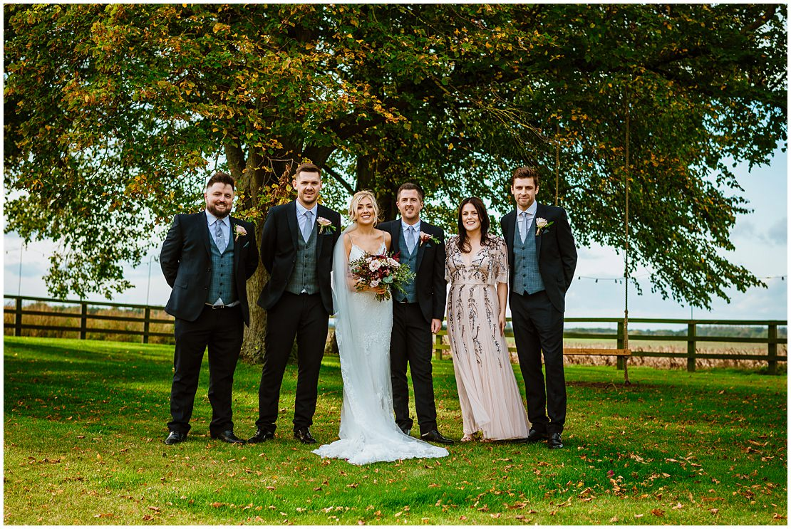 barmbyfield barns wedding photography york 0085