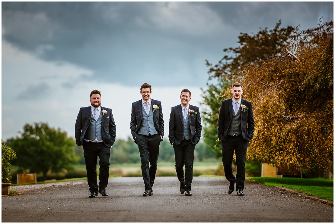 barmbyfield barns wedding photography york 0088