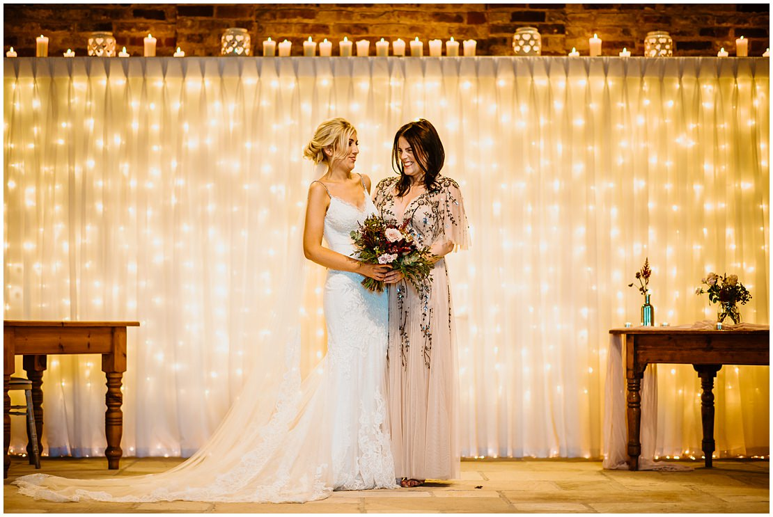 barmbyfield barns wedding photography york 0089