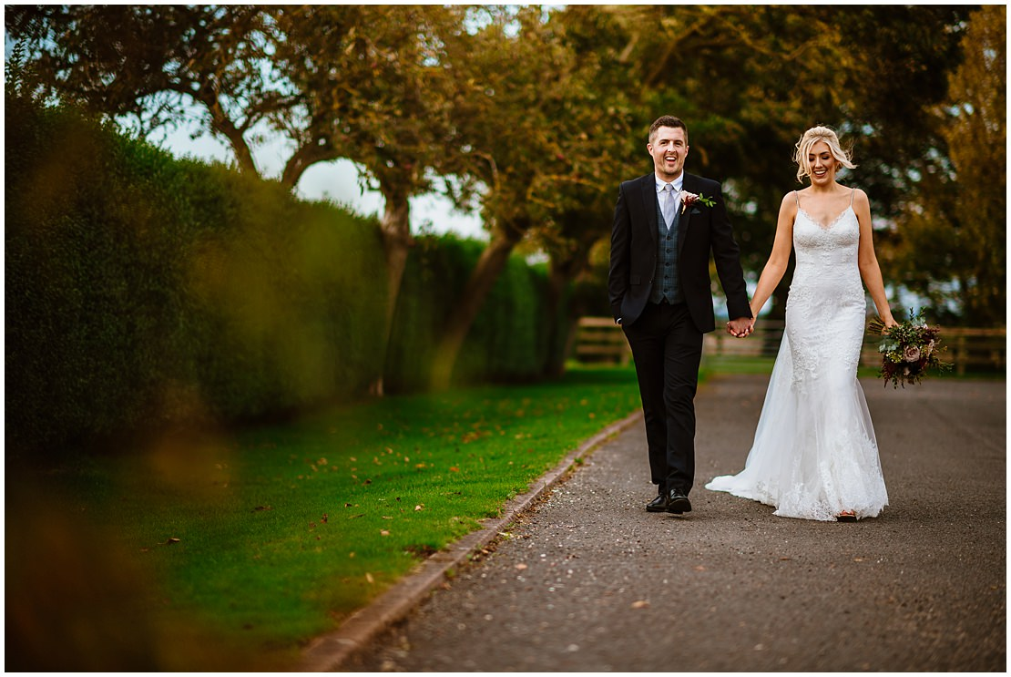 barmbyfield barns wedding photography york 0091