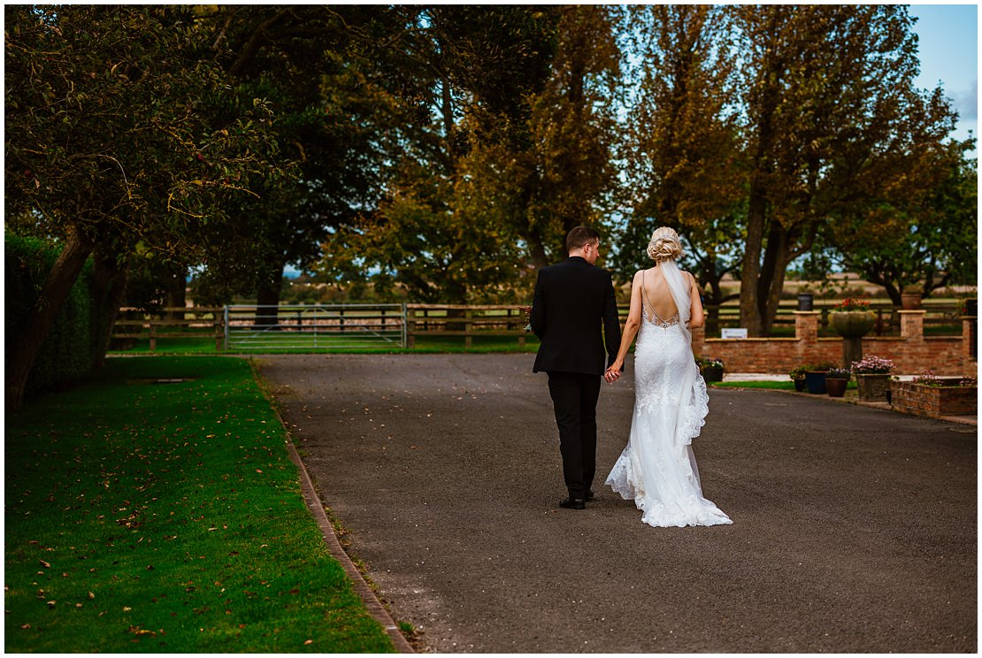 barmbyfield barns wedding photography york 0103