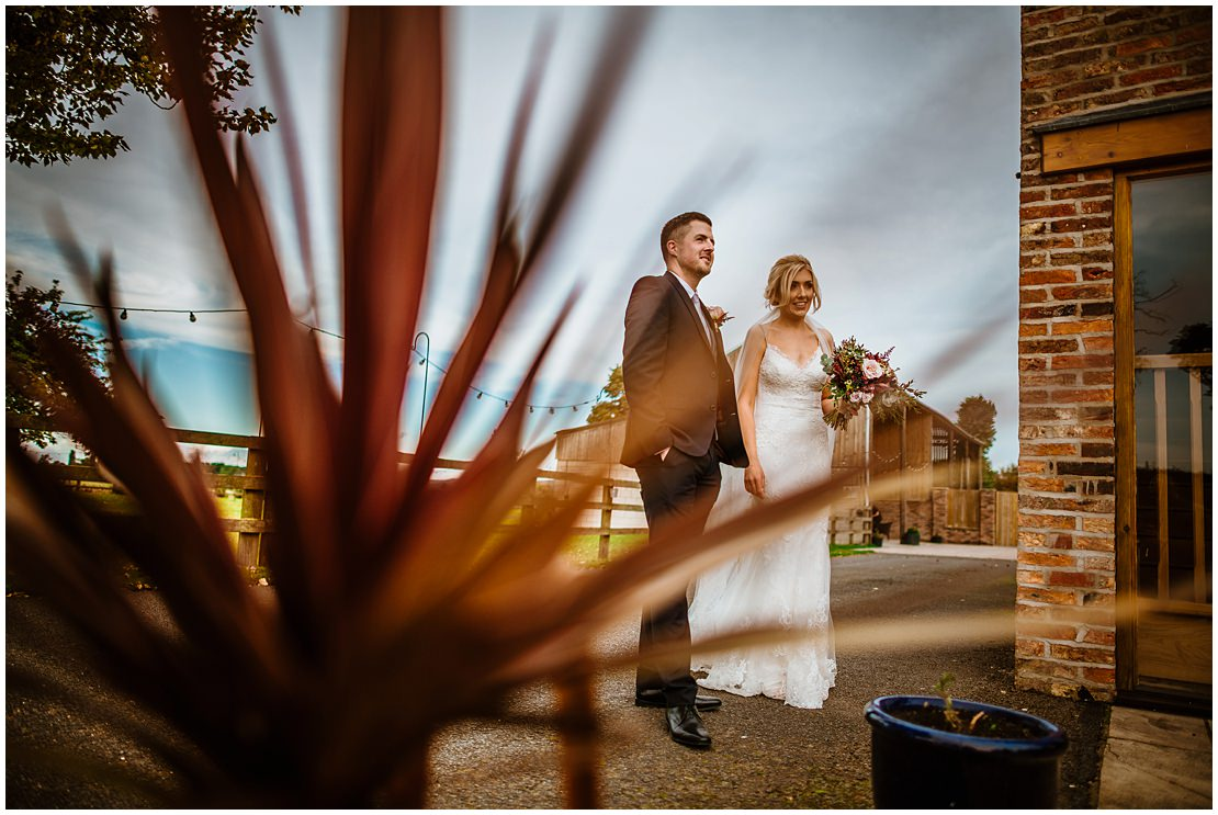 barmbyfield barns wedding photography york 0104