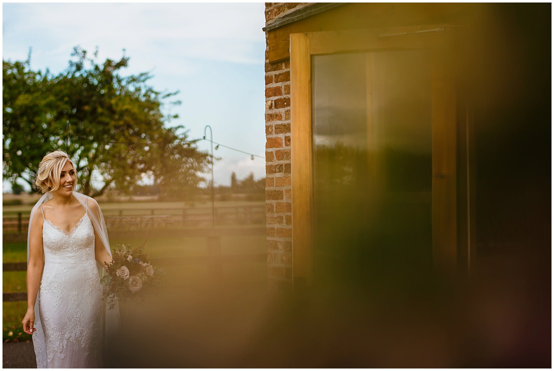 barmbyfield barns wedding photography york 0105
