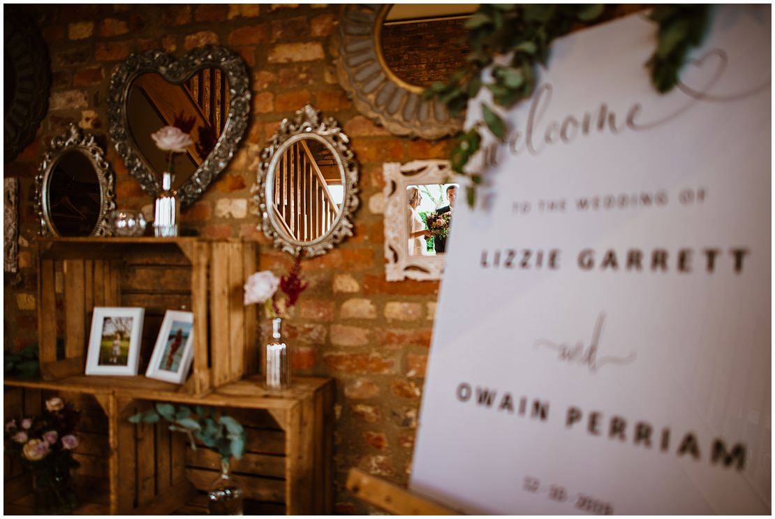 barmbyfield barns wedding photography york 0106