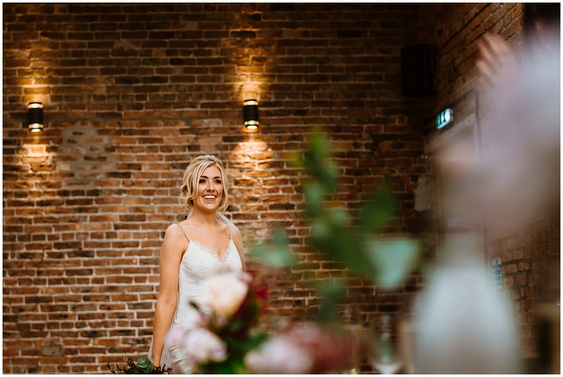 barmbyfield barns wedding photography york 0108