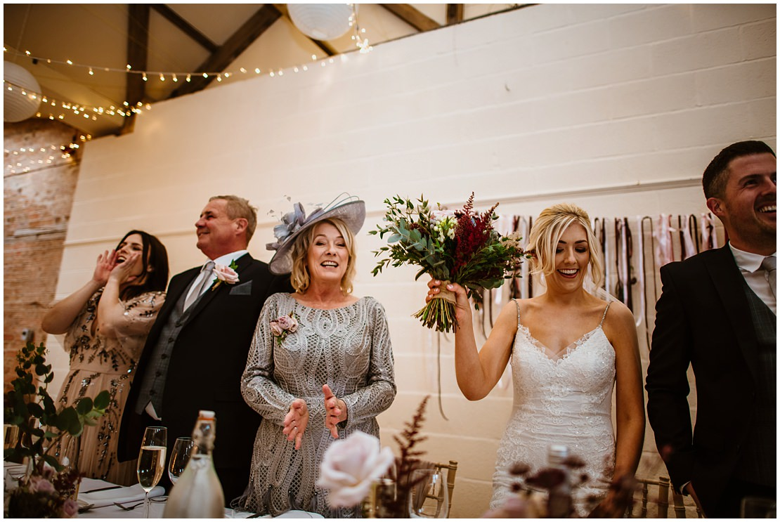 barmbyfield barns wedding photography york 0109