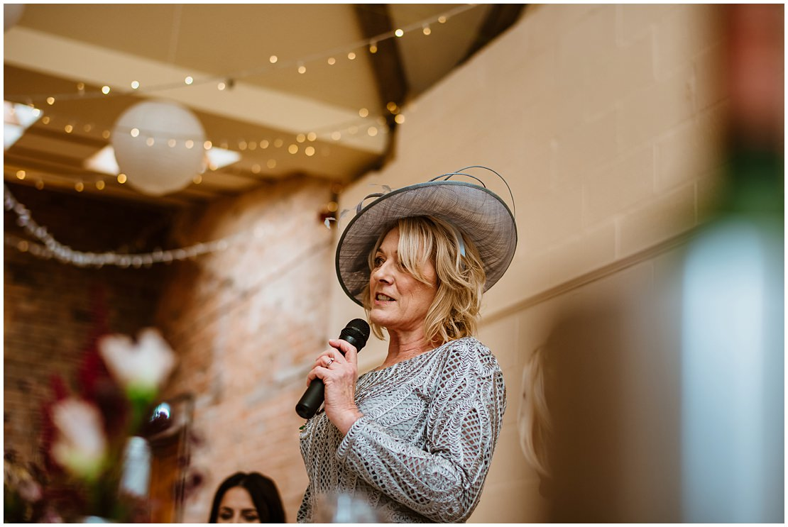 barmbyfield barns wedding photography york 0110