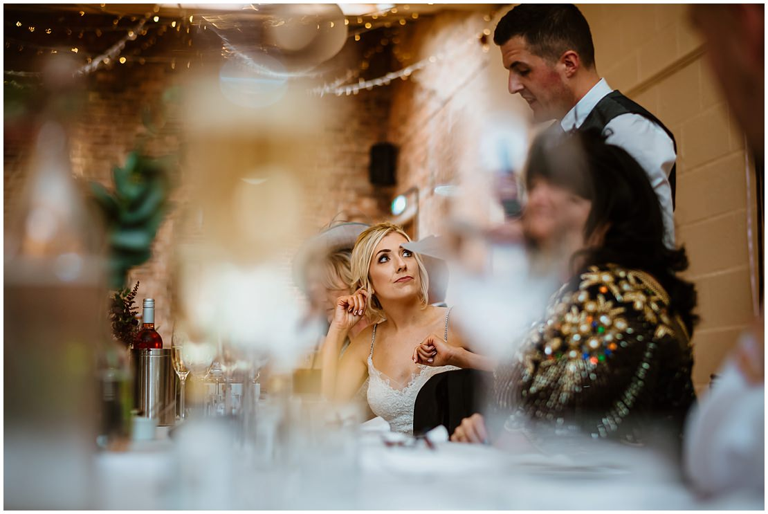 barmbyfield barns wedding photography york 0116