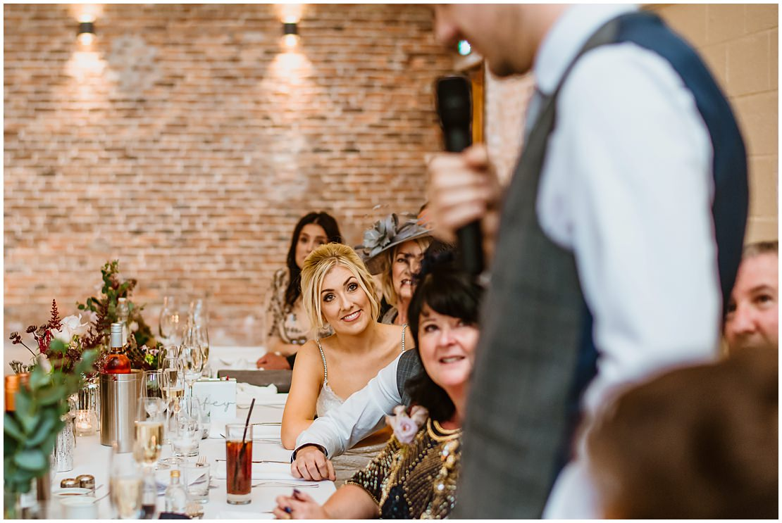 barmbyfield barns wedding photography york 0121