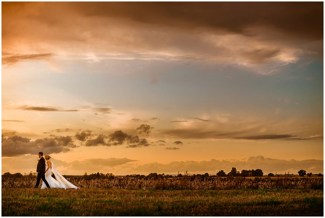 barmbyfield barns wedding photography york 0122