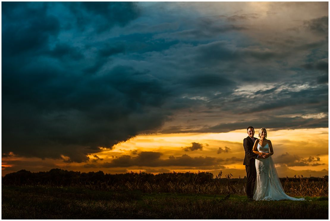 barmbyfield barns wedding photography york 0128