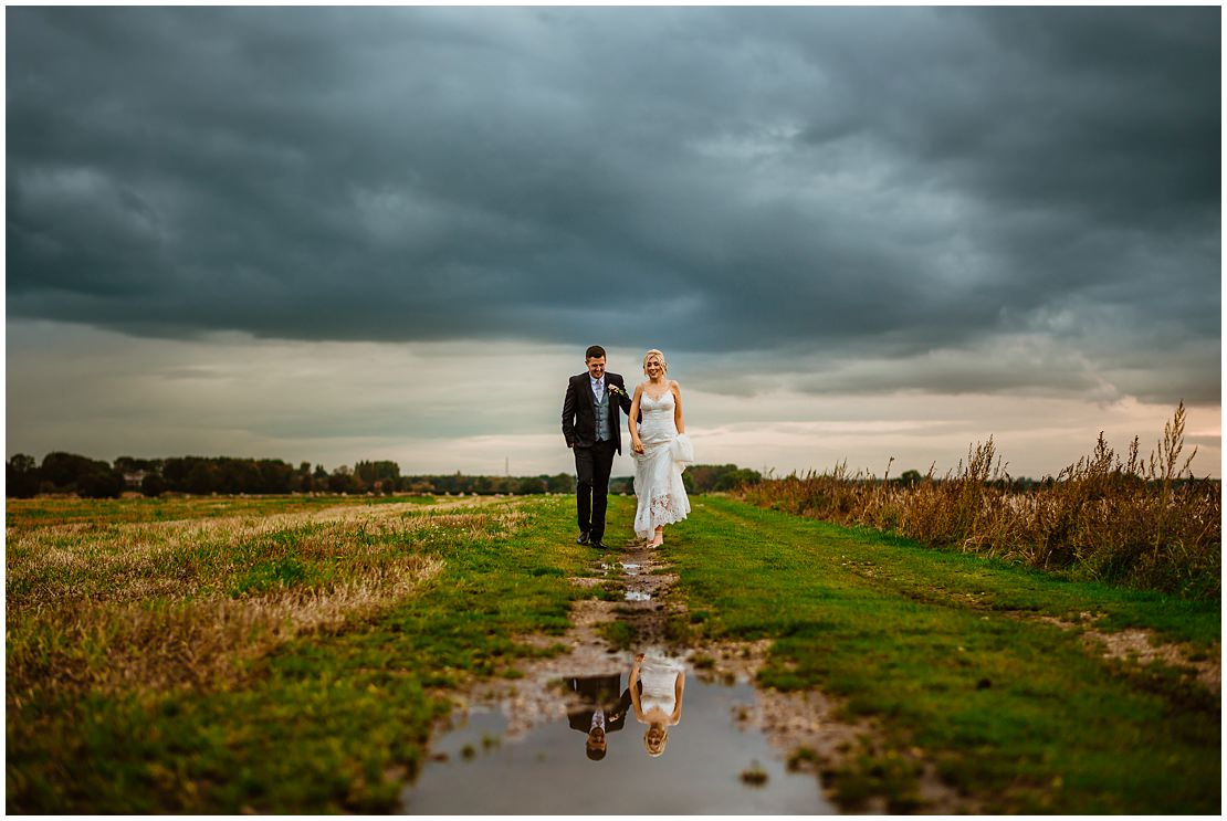 barmbyfield barns wedding photography york 0130