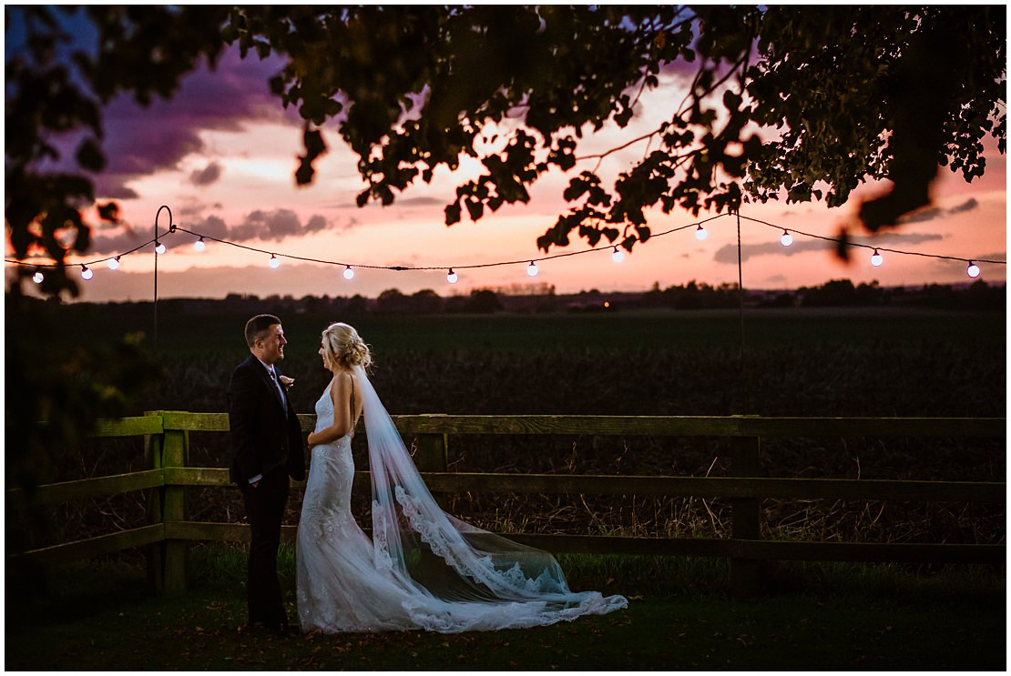 barmbyfield barns wedding photography york 0135