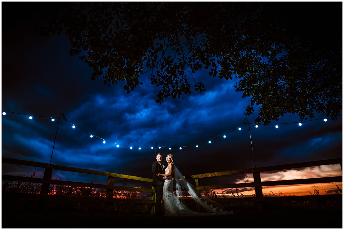 barmbyfield barns wedding photography york 0136