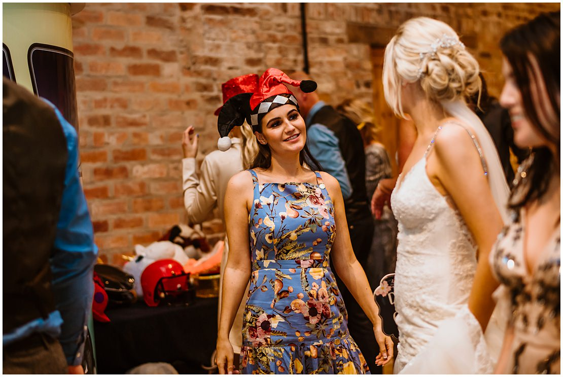 barmbyfield barns wedding photography york 0137