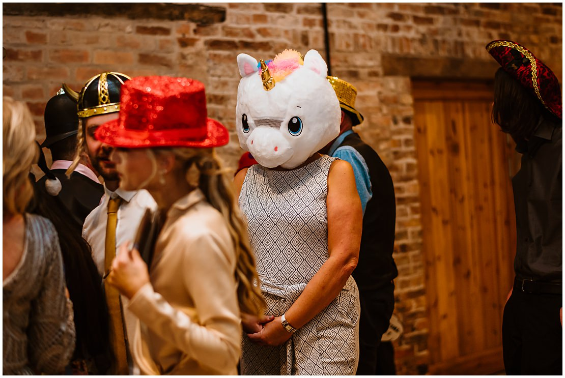 barmbyfield barns wedding photography york 0139