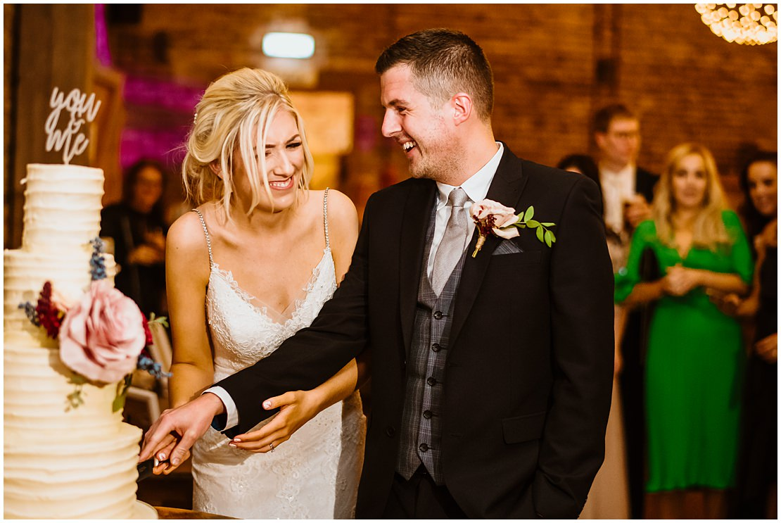barmbyfield barns wedding photography york 0140