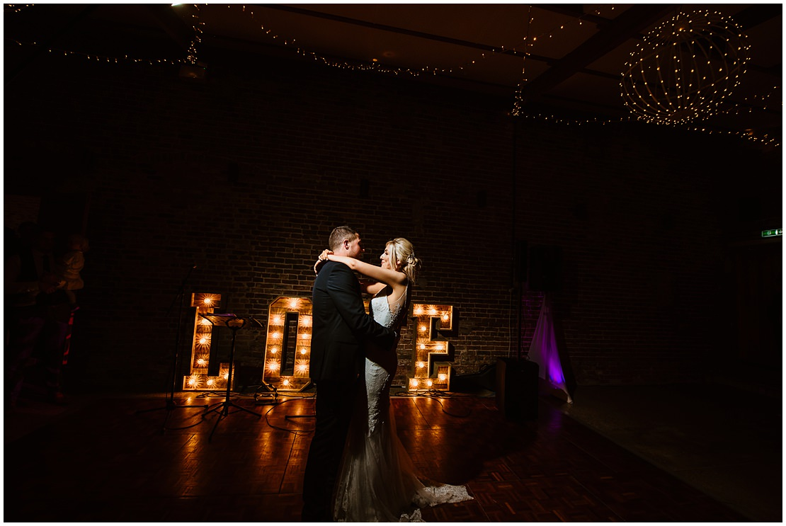 barmbyfield barns wedding photography york 0141