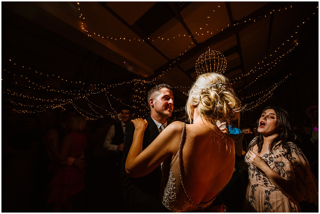 barmbyfield barns wedding photography york 0143