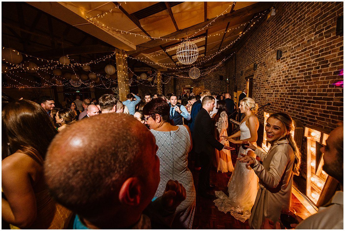 barmbyfield barns wedding photography york 0144