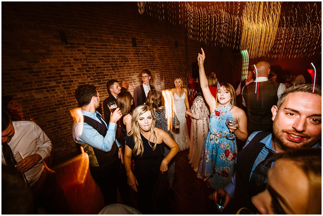 barmbyfield barns wedding photography york 0147