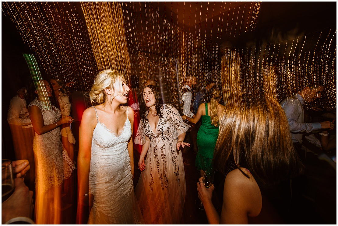barmbyfield barns wedding photography york 0149