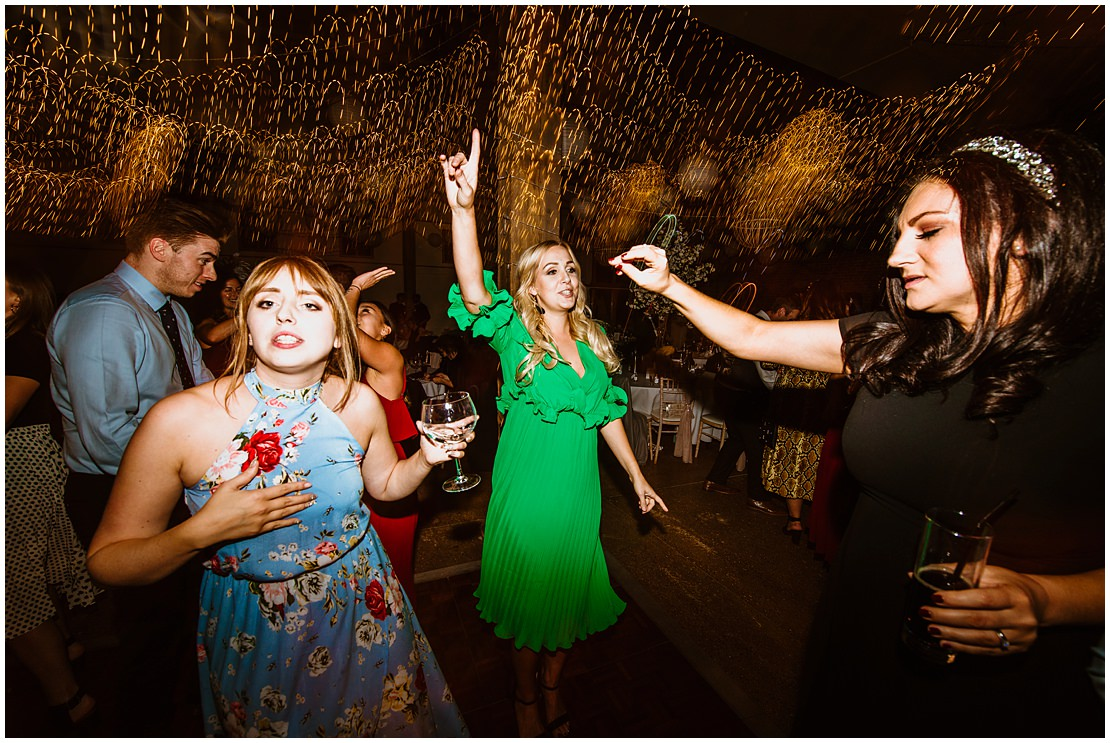 barmbyfield barns wedding photography york 0150