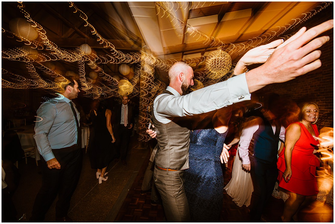 barmbyfield barns wedding photography york 0151