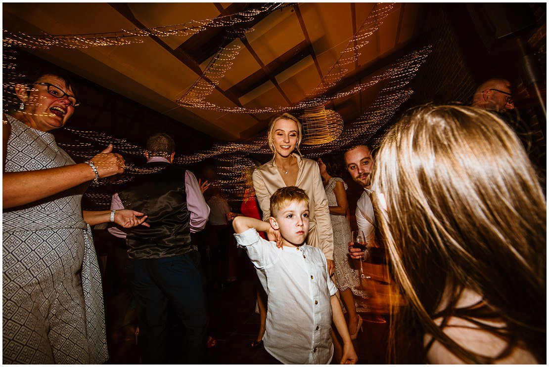 barmbyfield barns wedding photography york 0152