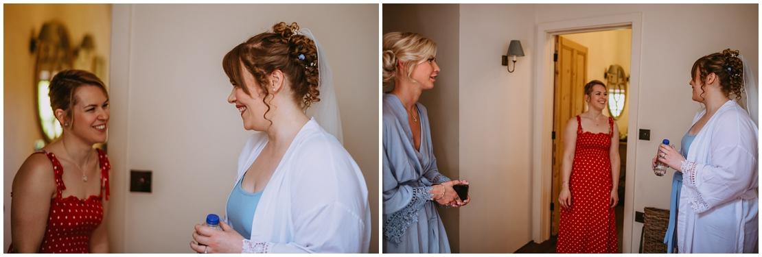 middleton lodge wedding photography emily joe 0004