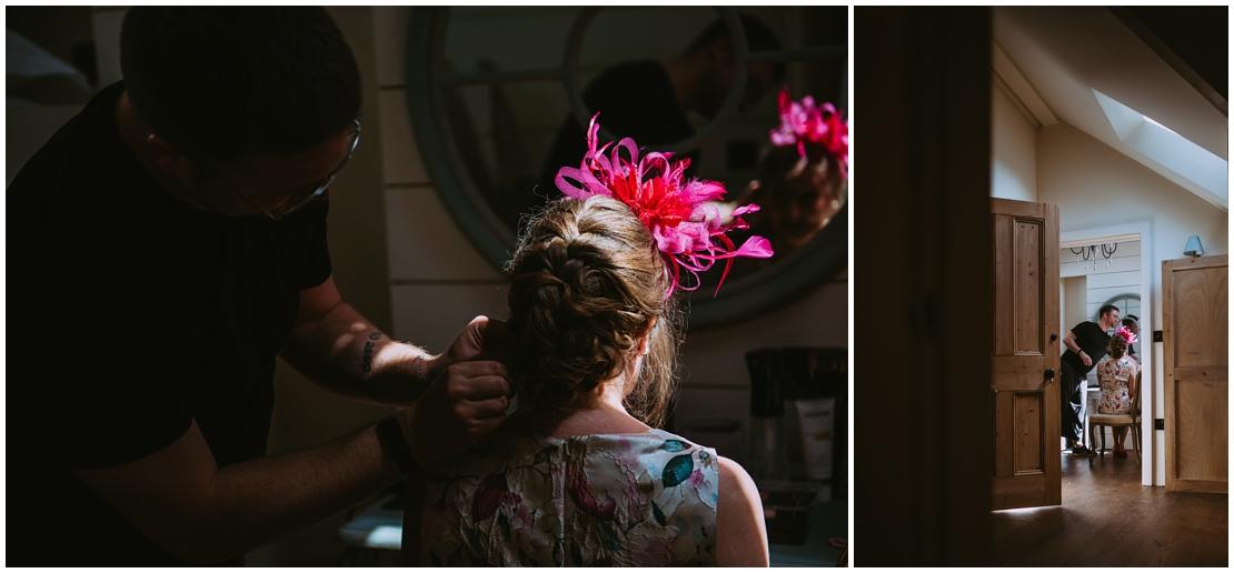 middleton lodge wedding photography emily joe 0005