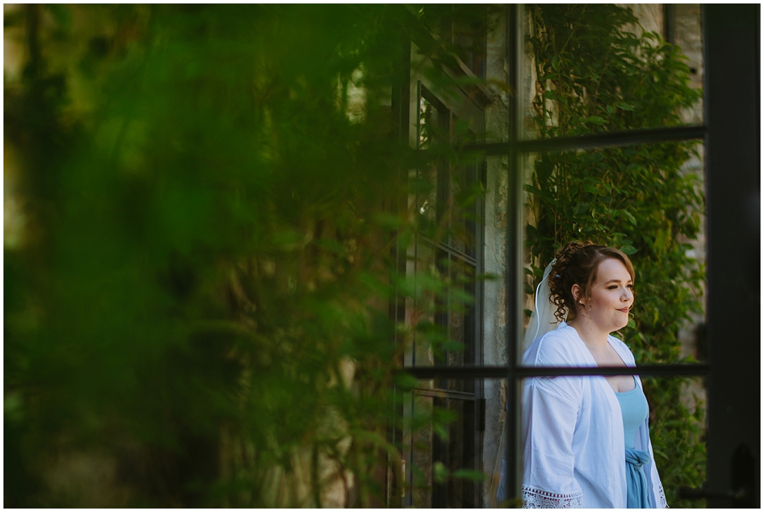 middleton lodge wedding photography emily joe 0009