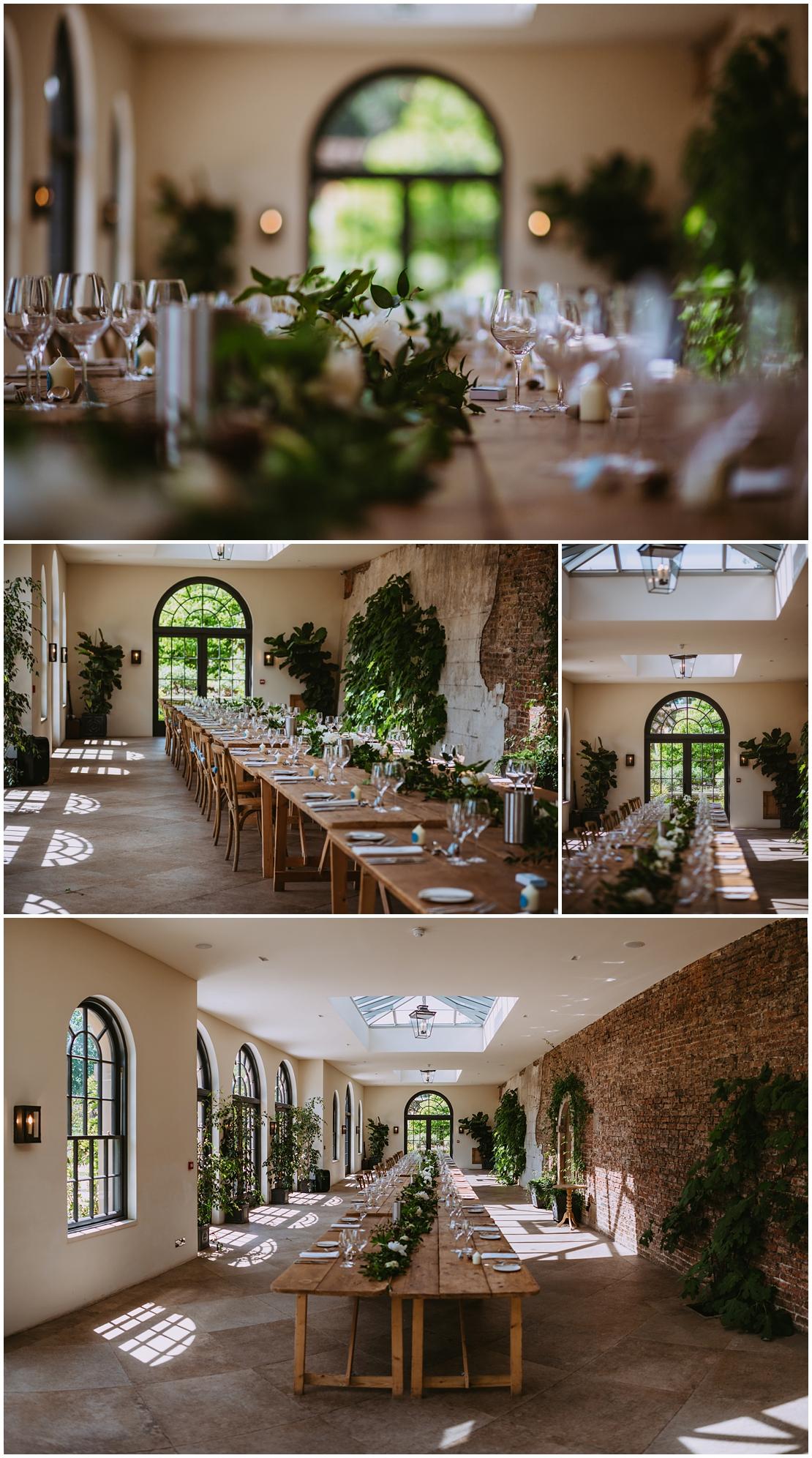 middleton lodge wedding photography emily joe 0012