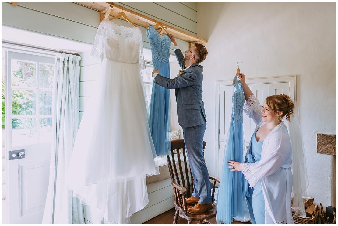 middleton lodge wedding photography emily joe 0014