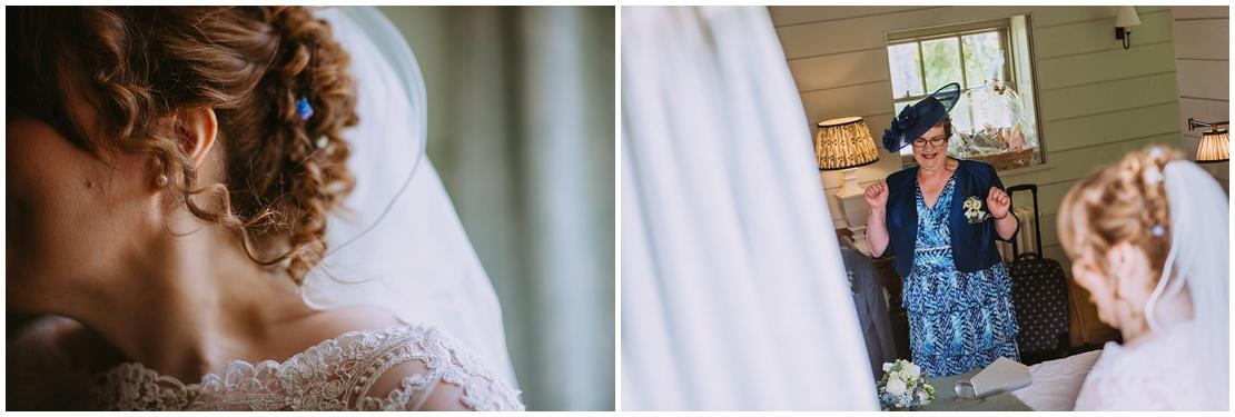 middleton lodge wedding photography emily joe 0018