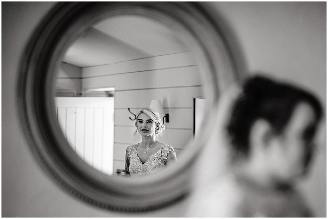 middleton lodge wedding photography emily joe 0019