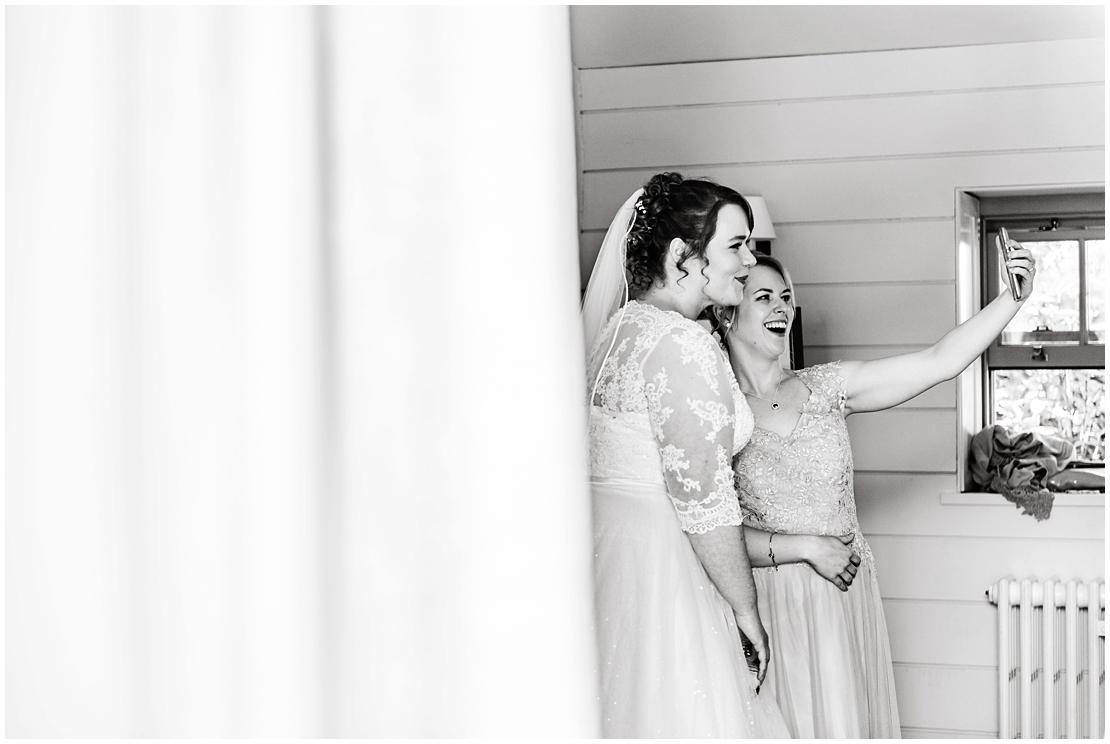 middleton lodge wedding photography emily joe 0020