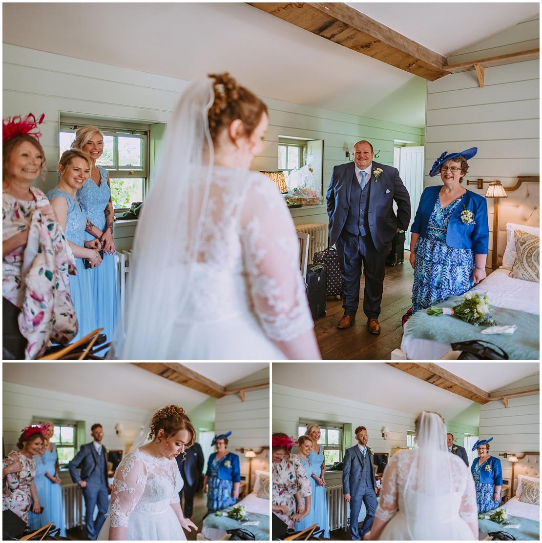 middleton lodge wedding photography emily joe 0022