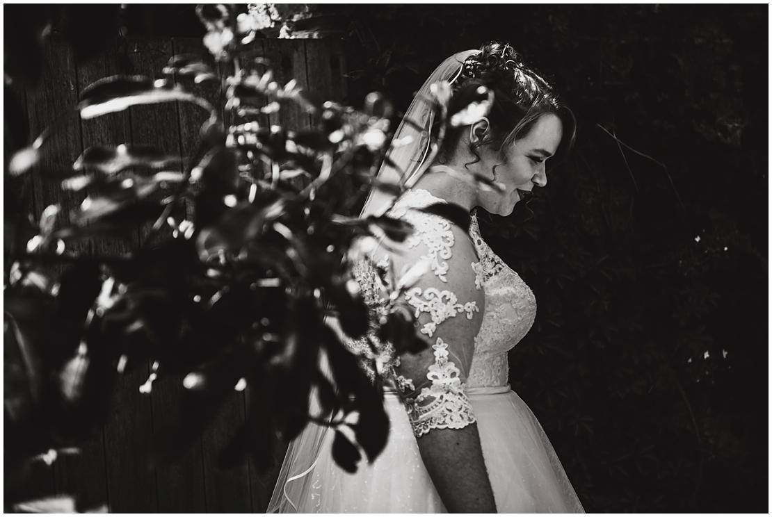 middleton lodge wedding photography emily joe 0025
