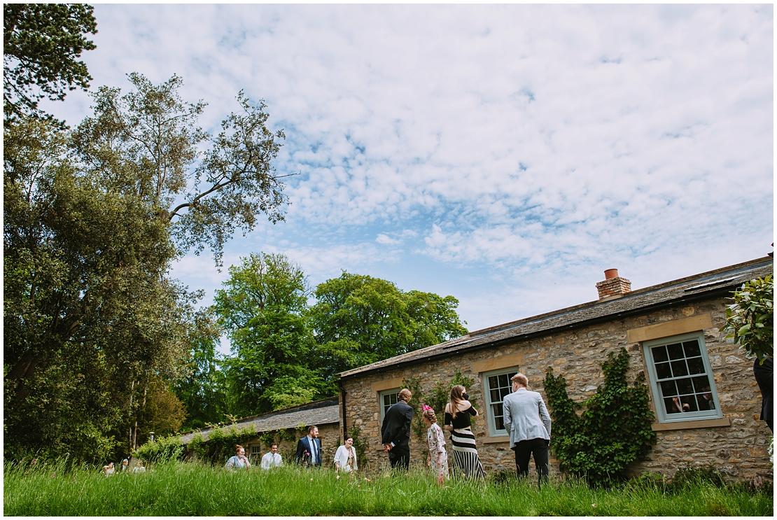 middleton lodge wedding photography emily joe 0027