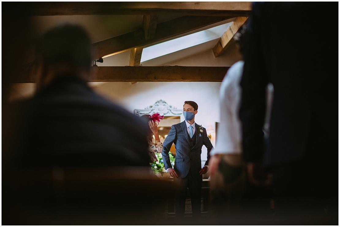 middleton lodge wedding photography emily joe 0029