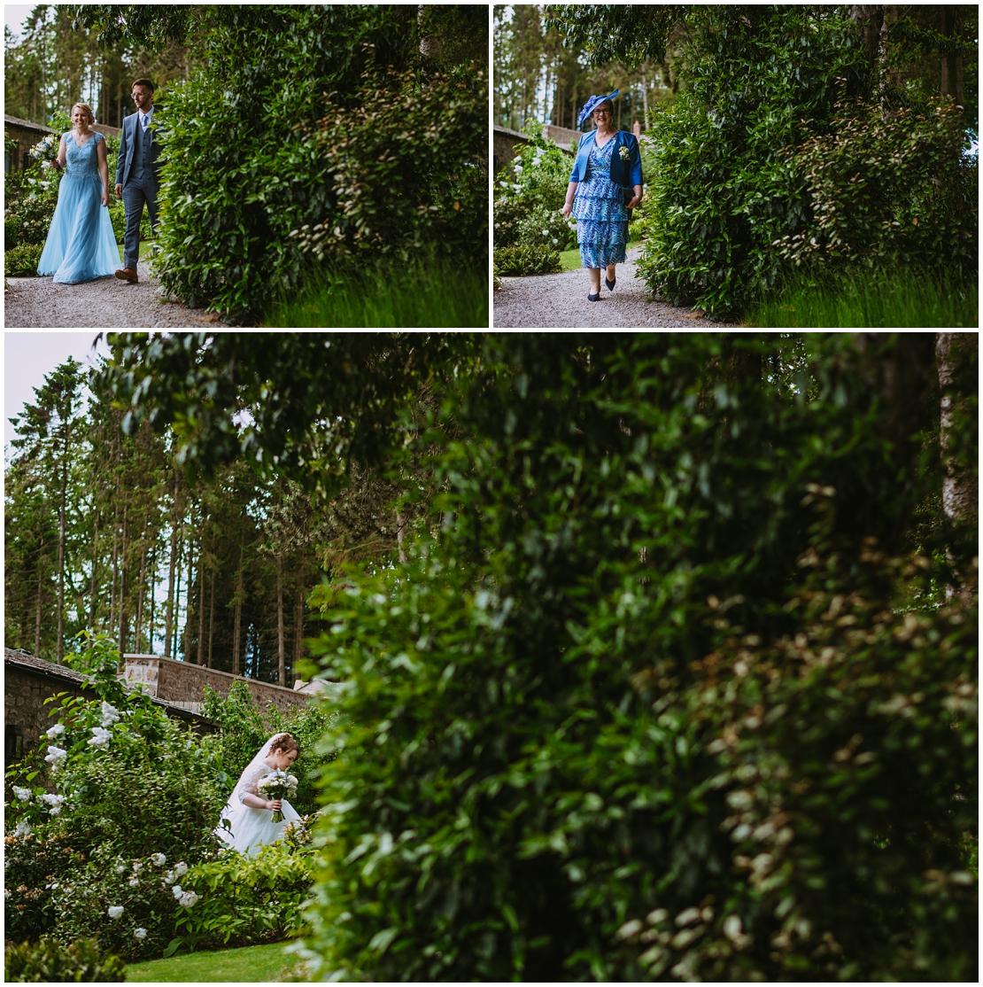 middleton lodge wedding photography emily joe 0030