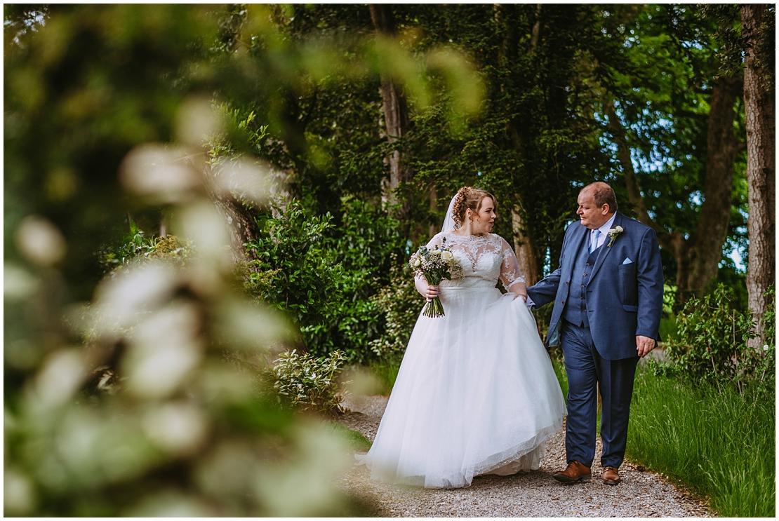 middleton lodge wedding photography emily joe 0031