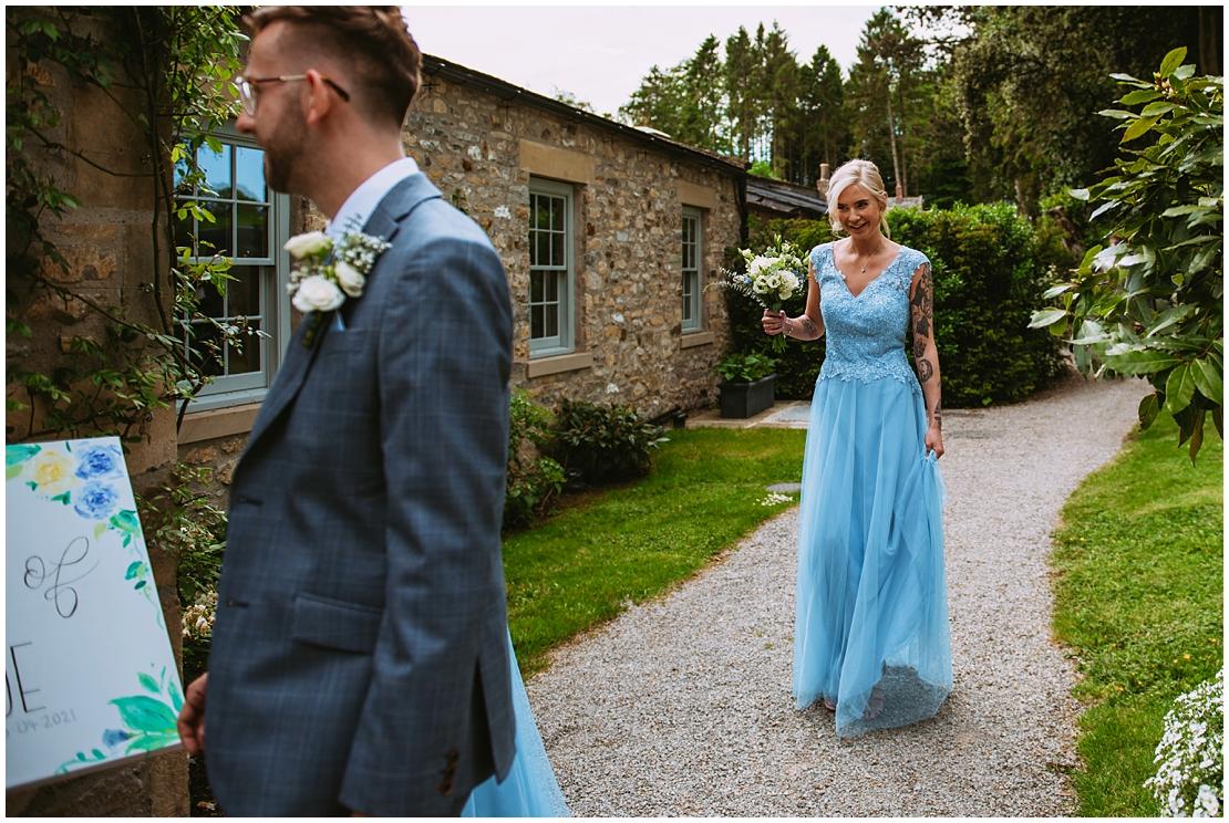 middleton lodge wedding photography emily joe 0032