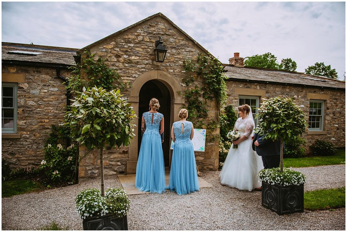 middleton lodge wedding photography emily joe 0033