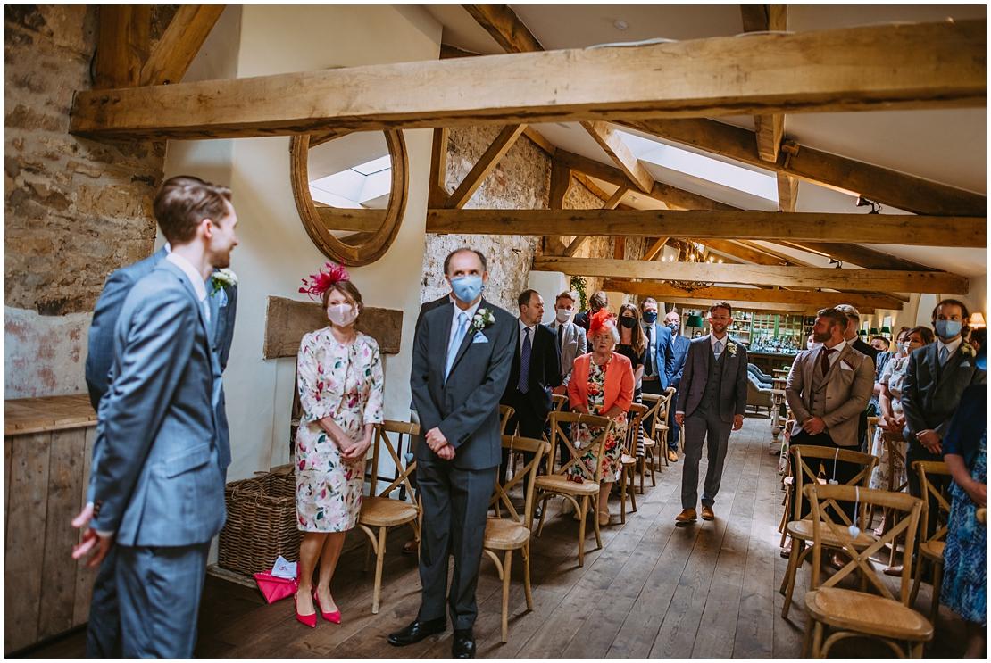 middleton lodge wedding photography emily joe 0034