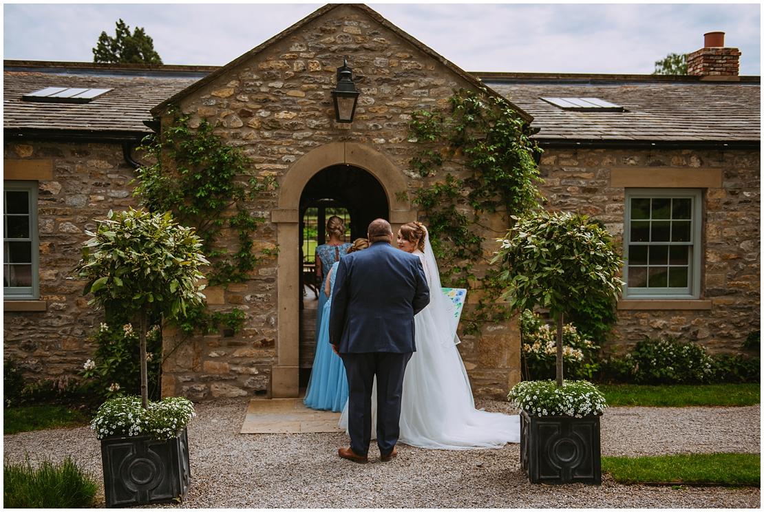 middleton lodge wedding photography emily joe 0035