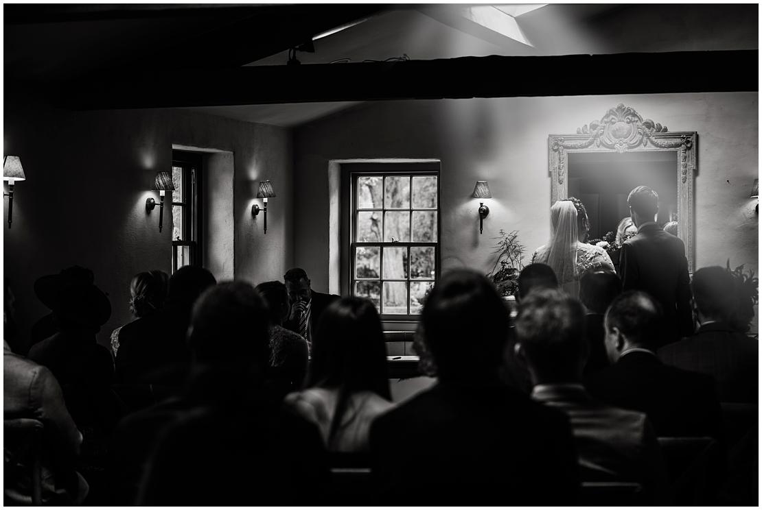 middleton lodge wedding photography emily joe 0042