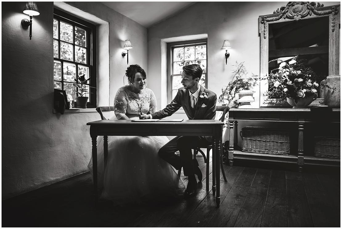 middleton lodge wedding photography emily joe 0048